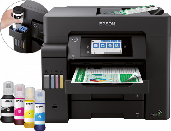Greatest 50 Ideas For Low Price Per Page Printer